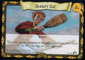Beater's Bat (Harry Potter Trading Card).jpg