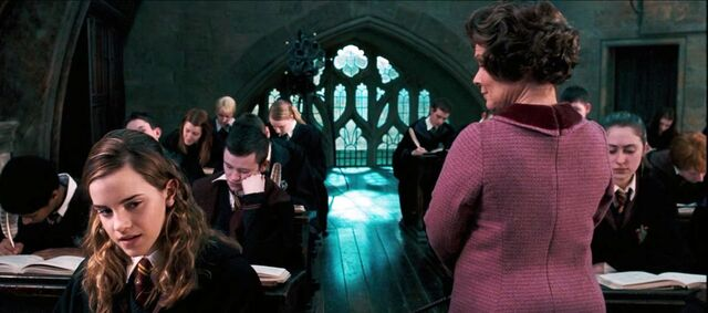 File:Umbridge teaching.jpg