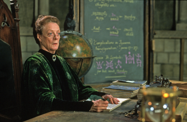 File:McGonagall Surprised PSF.png