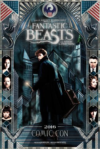 File:Fantasic Beasts Comic Con Poster.jpg