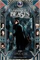Fantasic Beasts Comic Con Poster.jpg