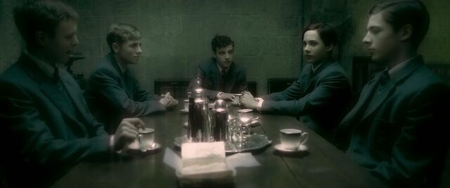 File:Young Death Eaters.jpg