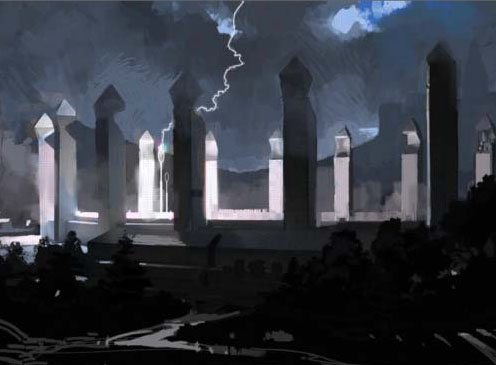 File:Bad Weather during Quidditch Match (Concept Artwork for the HP3 movie 01).jpg