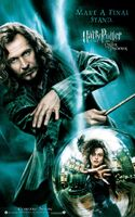 Harry potter and the order of the phoenix 2007 90 poster