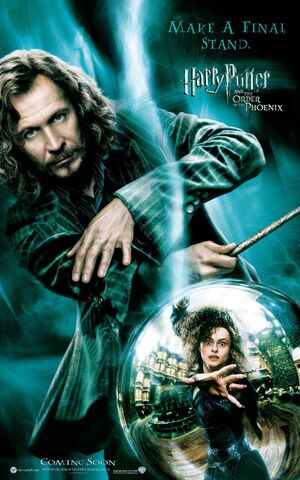File:Harry potter and the order of the phoenix 2007 90 poster.jpg