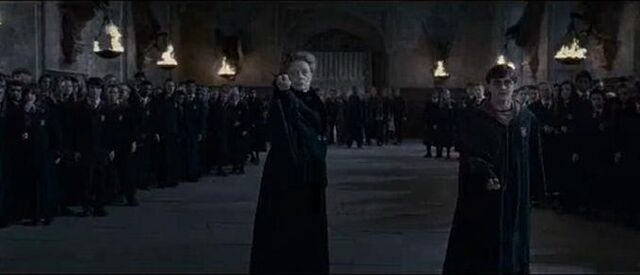 File:Minerva vs snape.jpg
