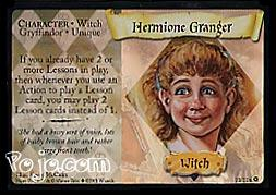 File:HarryPotterBaseSetHermione-TCG.jpg