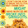 File:Th HPQuoteBrokeIntoGringotts01.png