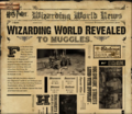 WizardingWorldNews.png
