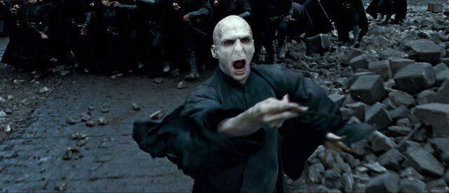 File:Deathly hallows harry bad guy.jpg