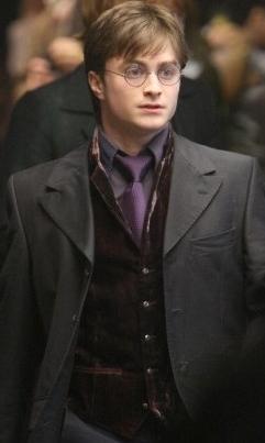 File:Harry Potter Deathly Hallows.jpg