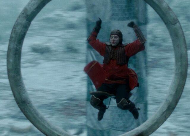 File:Keeper Weasley.jpg