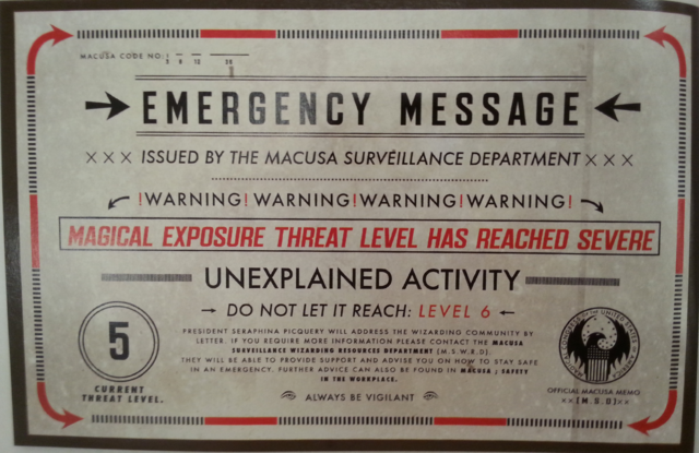File:MACUSA Emergency Message.png