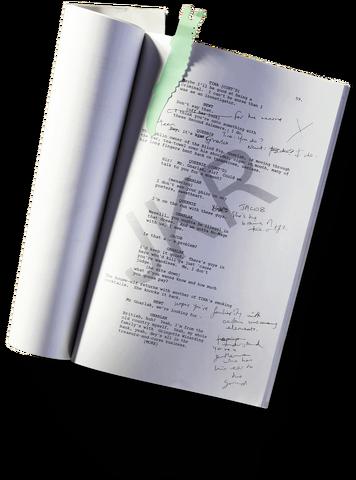 File:Script - jkrowling website.png