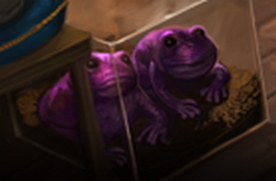 File:Giant Purple Toad.png