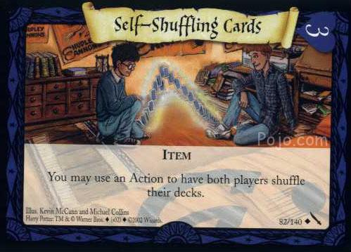 File:Self-Shuffling Cards (Harry Potter Trading Card).jpg