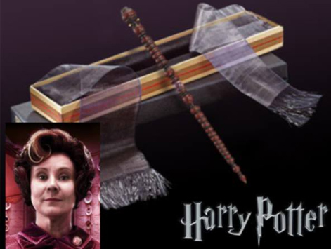 File:Umbridge noble collection.jpg