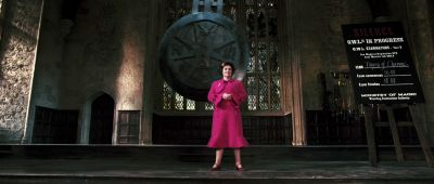 File:Umbridge at owls.jpg