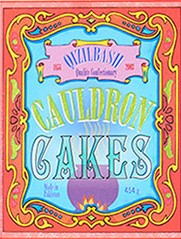 File:CauldronCakes.jpg