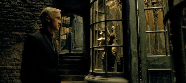 File:Harry-potter-half-blood-movie-screencaps.com-2485.jpg