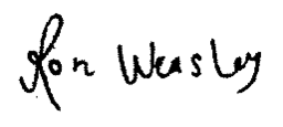 File:Ron Weasley sig.png