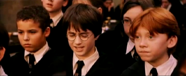 File:Students9 harry.PNG