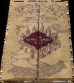 Marauders Map.png