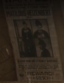 File:Matilous Heizenbert - Wanted Poster.png