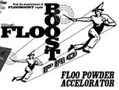 File:FlooBoost-LE.png