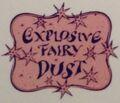 ExplosiveFairyDust.jpg