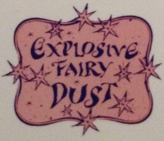 File:ExplosiveFairyDust.jpg