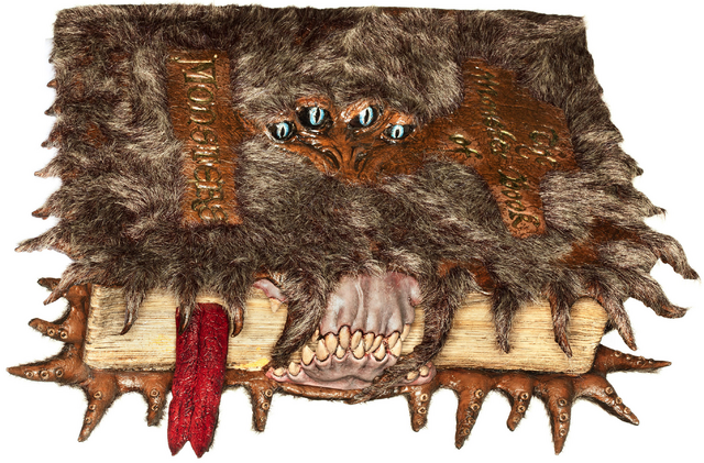 File:Monster Book of Monsters..png