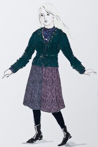 File:WB F5 LunaLovegood ConceptArtCostumeSketch ArtWork-181.jpg