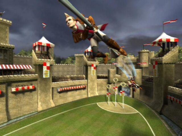 File:Quidditch World Cup - English Quidditch Stadium 01.jpg