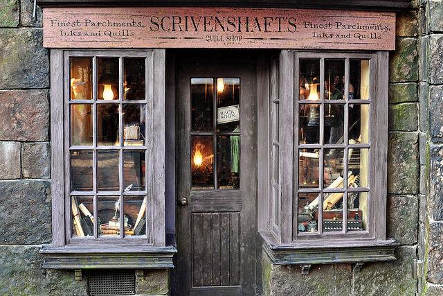 File:Scrivenshaft's.jpg