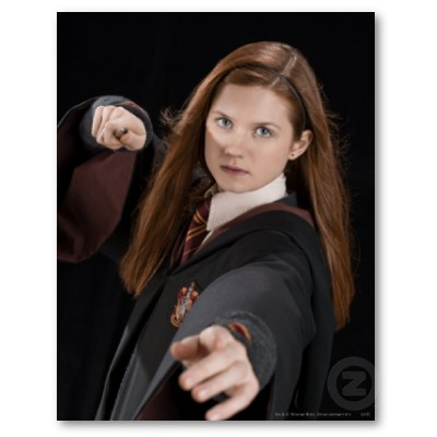 File:Ginny weasley poster-p228762045345085015t5wm 400.jpg