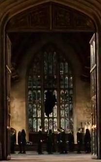 File:Snape Shaped hole.JPG