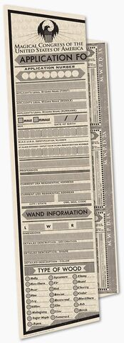 File:MACUSA Application for Wand Permit.jpg