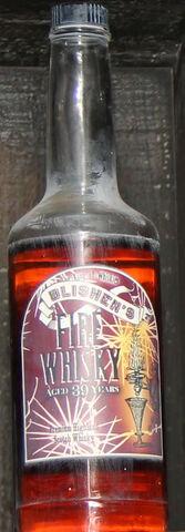 File:Blishen's Firewhisky.jpg