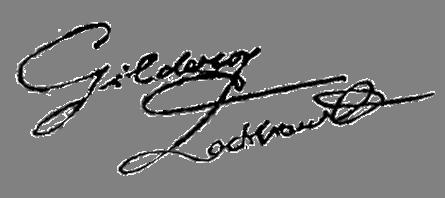 File:Gilderoy Lockhart sig.png