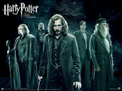 File:Harry-Potter-The-Order-Phoenix-Siri.jpg