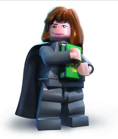 File:Lego2 still 13.jpg