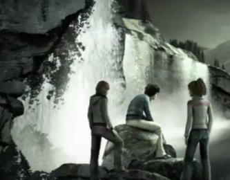 File:Waterfall 3.jpg