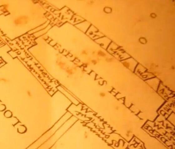 File:Hesperius Hall.jpg
