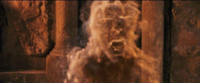 File:Voldemort soul.jpg