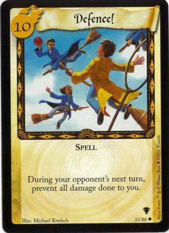 File:Defence!TCG.png