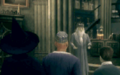 Screenshot 429 (Nintendo DS).png