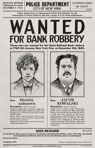 File:Wanted for Bank Robbery.png