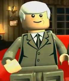File:Mr. Mason LEGO.jpg