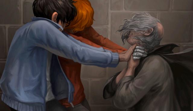 File:Silver Hand Betrayal.png
